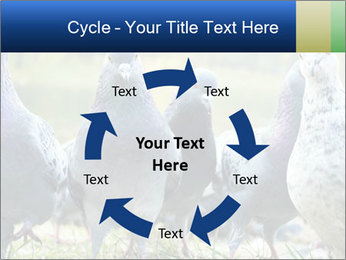 0000084000 PowerPoint Template - Slide 62