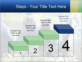 0000084000 PowerPoint Template - Slide 64