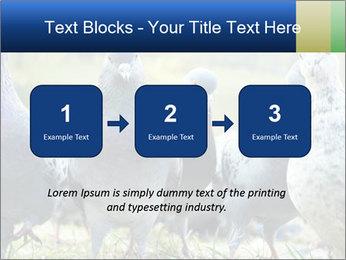 0000084000 PowerPoint Template - Slide 71
