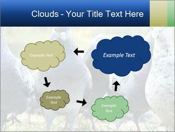 0000084000 PowerPoint Template - Slide 72
