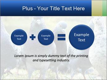 0000084000 PowerPoint Template - Slide 75