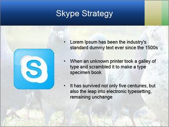 0000084000 PowerPoint Template - Slide 8