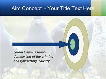 0000084000 PowerPoint Template - Slide 83