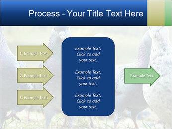0000084000 PowerPoint Template - Slide 85