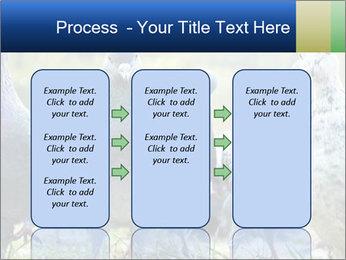 0000084000 PowerPoint Template - Slide 86