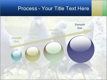 0000084000 PowerPoint Template - Slide 87