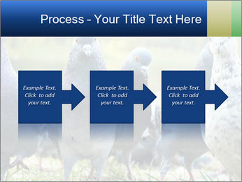 0000084000 PowerPoint Template - Slide 88