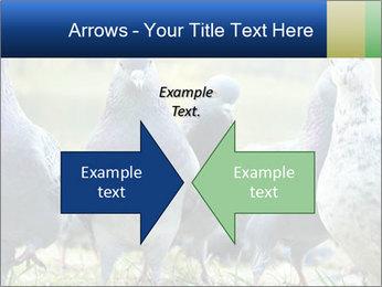 0000084000 PowerPoint Template - Slide 90