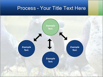 0000084000 PowerPoint Template - Slide 91