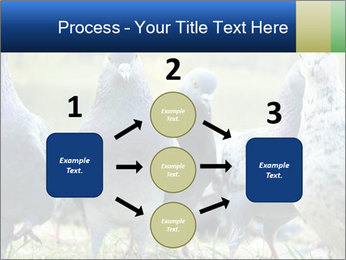 0000084000 PowerPoint Template - Slide 92