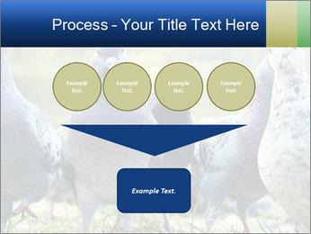 0000084000 PowerPoint Template - Slide 93
