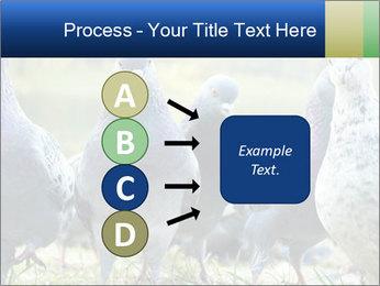 0000084000 PowerPoint Template - Slide 94