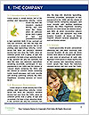 0000084000 Word Template - Page 3