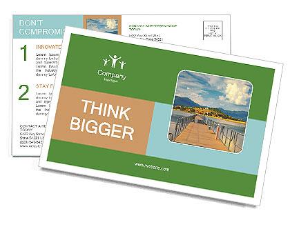 0000084001 Postcard Templates