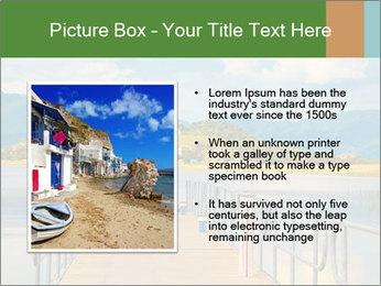 0000084001 PowerPoint Templates - Slide 13