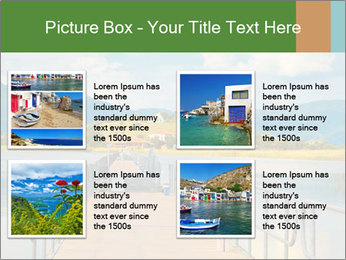 0000084001 PowerPoint Templates - Slide 14