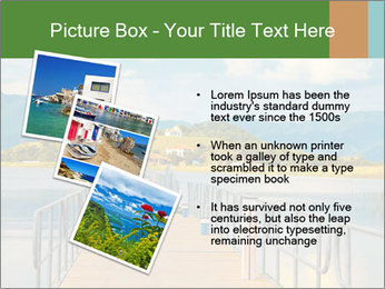 0000084001 PowerPoint Templates - Slide 17