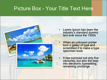 0000084001 PowerPoint Templates - Slide 20
