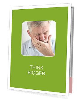 0000084002 Presentation Folder