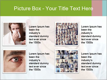 0000084002 PowerPoint Template - Slide 14