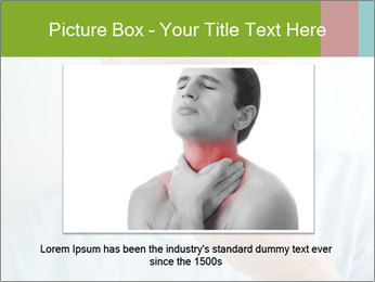 0000084002 PowerPoint Template - Slide 16