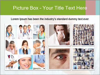 0000084002 PowerPoint Template - Slide 19