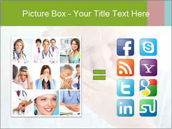 0000084002 PowerPoint Template - Slide 21