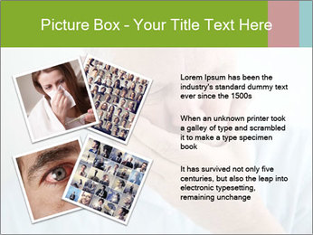 0000084002 PowerPoint Template - Slide 23