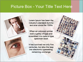 0000084002 PowerPoint Template - Slide 24