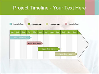 0000084002 PowerPoint Template - Slide 25