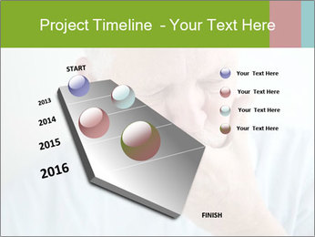 0000084002 PowerPoint Template - Slide 26