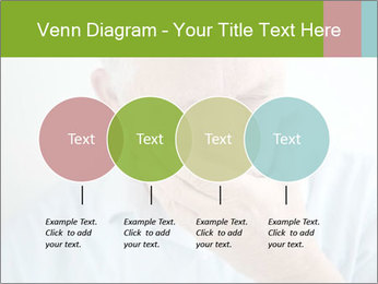 0000084002 PowerPoint Template - Slide 32