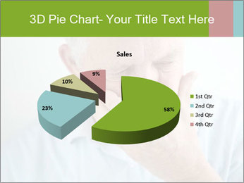 0000084002 PowerPoint Template - Slide 35