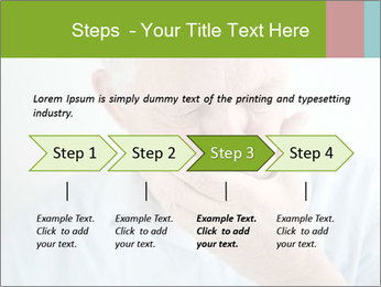 0000084002 PowerPoint Template - Slide 4