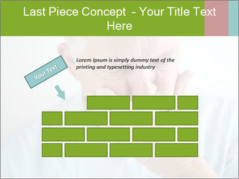 0000084002 PowerPoint Template - Slide 46