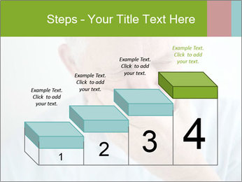 0000084002 PowerPoint Template - Slide 64