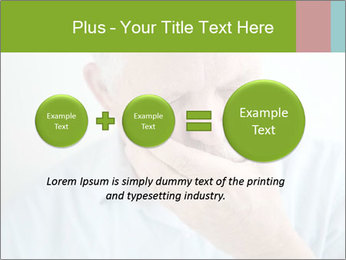 0000084002 PowerPoint Template - Slide 75
