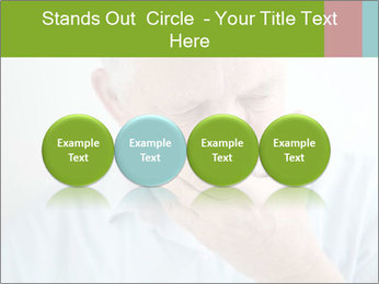 0000084002 PowerPoint Template - Slide 76