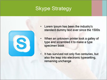 0000084002 PowerPoint Template - Slide 8