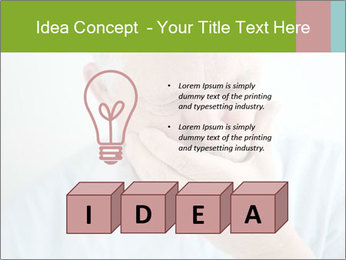 0000084002 PowerPoint Template - Slide 80