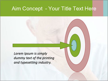 0000084002 PowerPoint Template - Slide 83