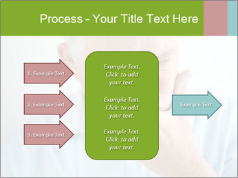 0000084002 PowerPoint Template - Slide 85