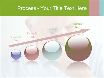 0000084002 PowerPoint Template - Slide 87