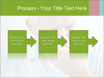 0000084002 PowerPoint Template - Slide 88