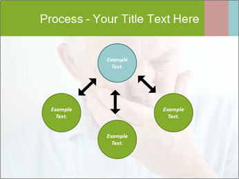 0000084002 PowerPoint Template - Slide 91