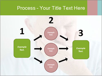 0000084002 PowerPoint Template - Slide 92
