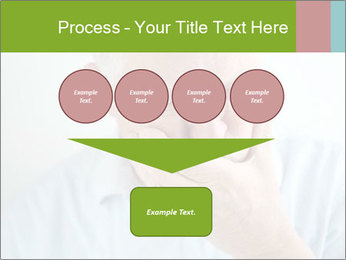 0000084002 PowerPoint Template - Slide 93