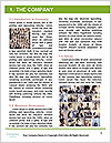 0000084002 Word Templates - Page 3