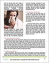 0000084002 Word Templates - Page 4
