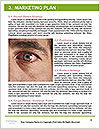 0000084002 Word Templates - Page 8